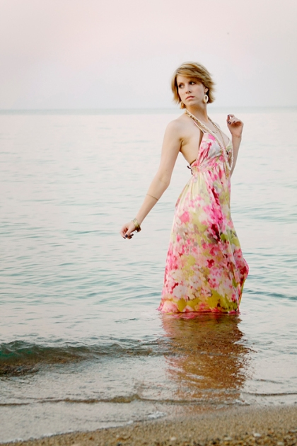 Rachel Beach 3